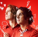 ylvis.png
